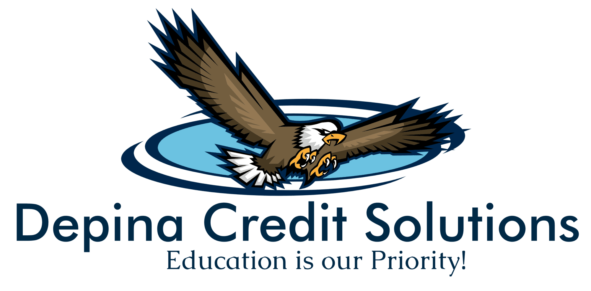 Depina Credit Solutions
